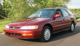 1996-accord-wagon